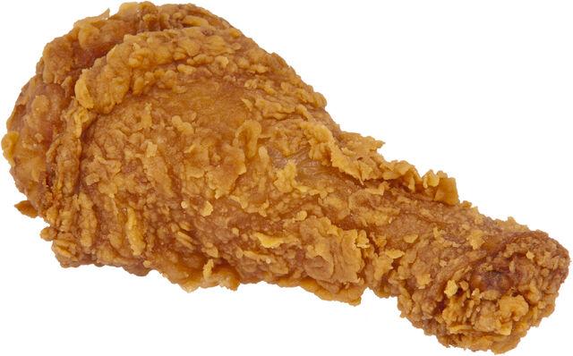 File:Fried-Chicken-Leg.jpg