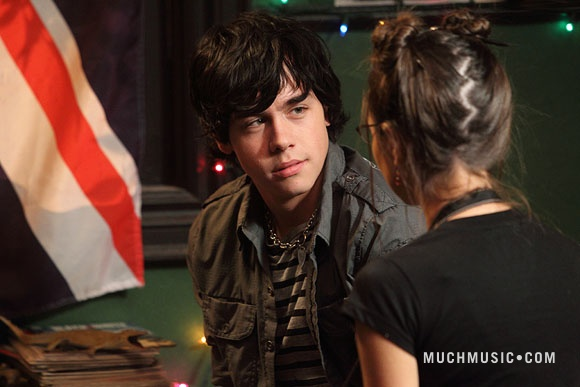 File:Degrassi nov7 ss 0927.jpg