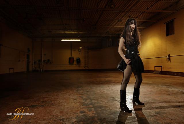 File:Melissa mcintyre modeling photo 5.jpg
