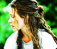 File:Kate Austen - Icon 1.png