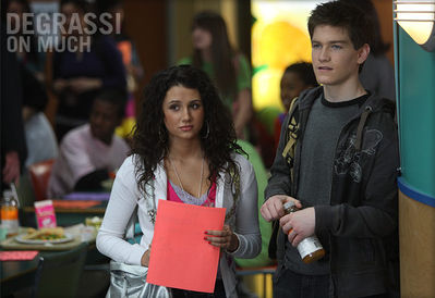 File:Normal degrassi-episode-two-02.jpg