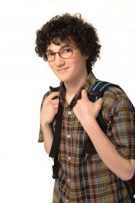 File:Degrassi the next generation Wesley.jpg