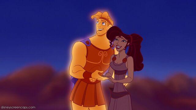 File:Hercules-Meg-(Hercules).jpg