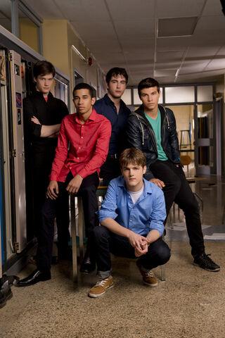 File:The Boys of Degrassi (Season 12).jpg