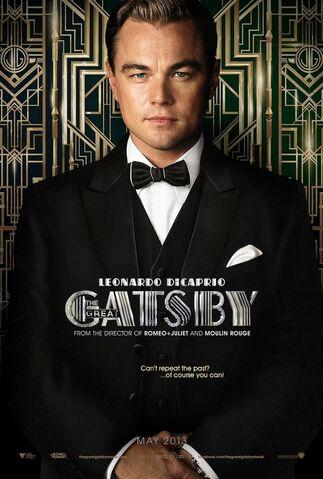 File:Great-Gatsby-Leonardo-DiCaprio-Movie-Poster.jpg