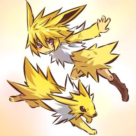File:135 Jolteon.jpg
