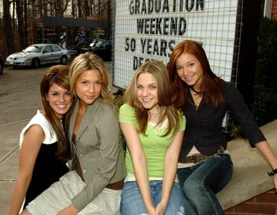 File:TV-Tonight-Degrassi-Best-Years.jpg
