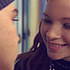 File:Degrassi Icon - 8.png