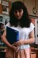 Michelle-65