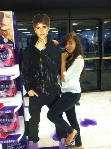 File:Justin!!!.jpg