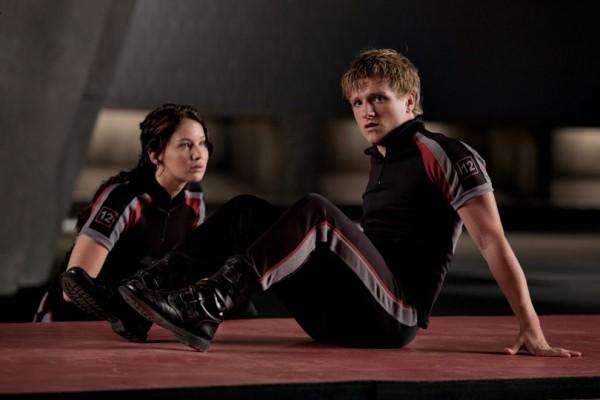 File:Katniss-Peeta-2-600x400.jpg