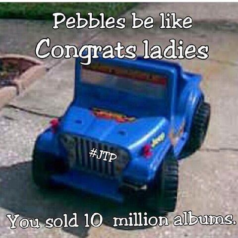 File:Pebblesbelike1.jpg