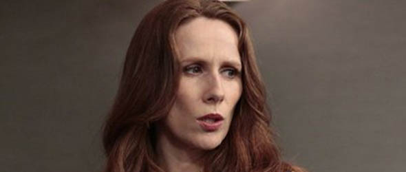 File:The-office-catherine-tate-40675 big.jpg