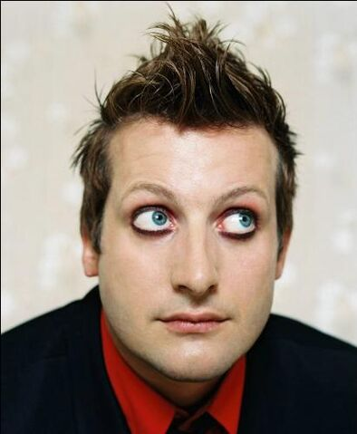 File:Tre-3-tre-cool-31889783-411-500.jpg