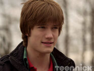 Degrassi-now-or-never-1112-1113-jake-r7m