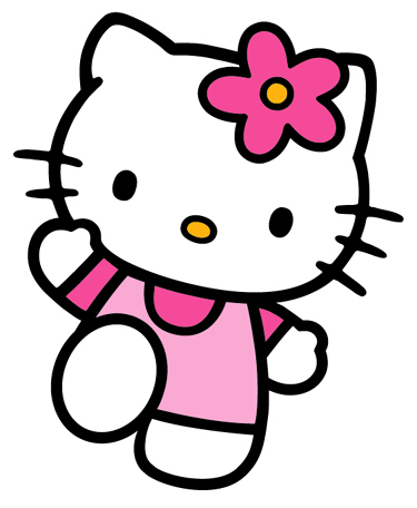 File:Hello Kitty Pink 2981.jpg