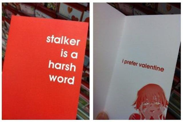 File:Funny-Valentines-day-cards8.jpg