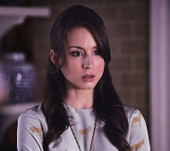 File:Spencer Hastings - Icon 1.png