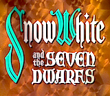 File:Snow White-5.png