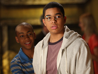 File:Degrassi-episode-13-06.jpg