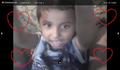 Thumbnail for version as of 04:11, September 10, 2011