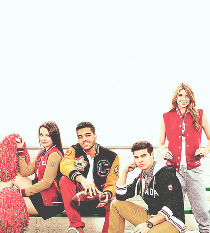 File:Degrassi for Roots Photoshoot.png