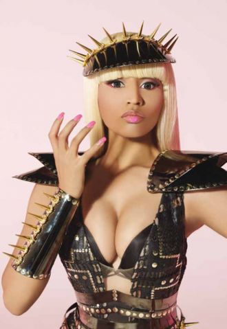 File:Nicki+Minaj+Minaj.png