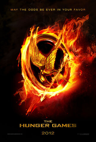 File:The Hunger Games poster-0001.jpeg