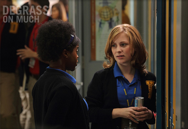 File:Degrassi-episode-40-11.jpg