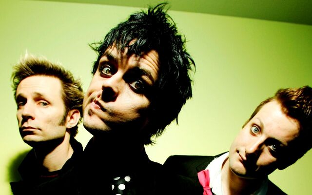File:Greenday💜.jpg