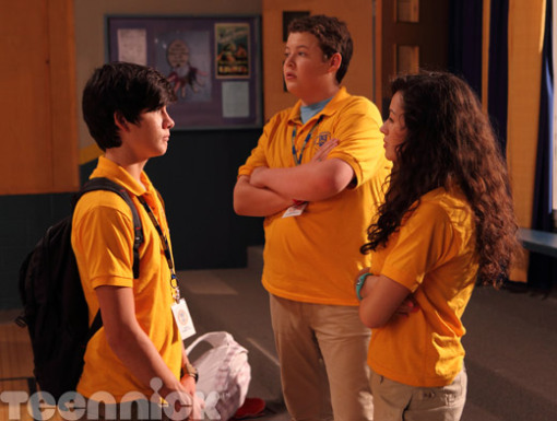 File:Degrassi-cant-tell-me-nothing-part-2-picture-2.jpg