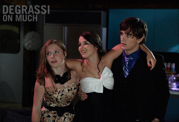 File:Degrassi-episode27-05.jpg