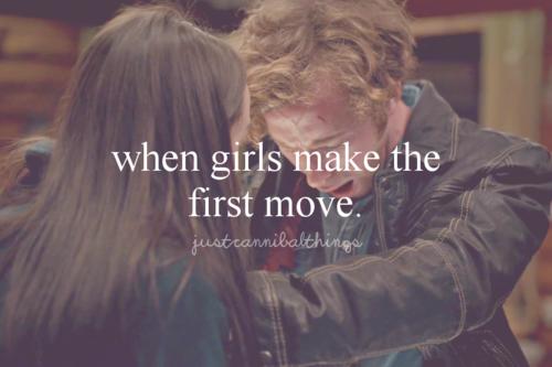 File:Whengirlsmakethefirstmove.png