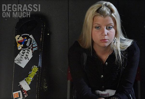 File:Degrassi-episode-17-05.jpg