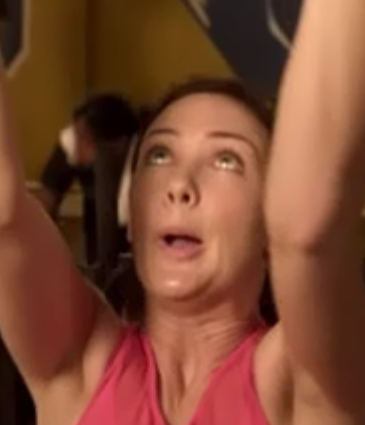 File:Cheerderp.png
