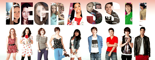 File:Degrassi cast cuties.png