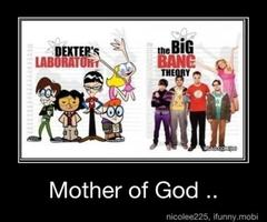 File:Dexter's labratory big bang theory.jpg