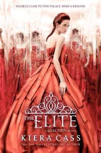 File:Kiera-Cass-The-Elite 35742.png
