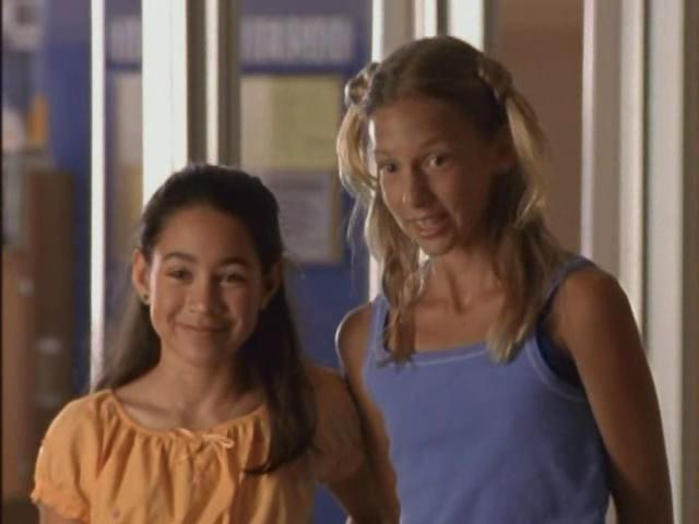 File:Th degrassi1010206.jpg