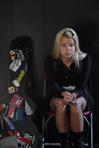 File:Jenna degrassi season 10 sitting tears dry on their own.jpg