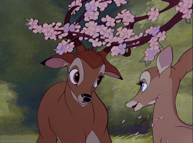 File:Bambi-Faline-(Bambi).jpg