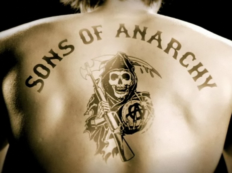 File:Sons-Of-Anarchy.jpg