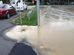 File:Water main.jpg