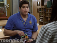Degrassi-smash-into-you-part-1-picture-12