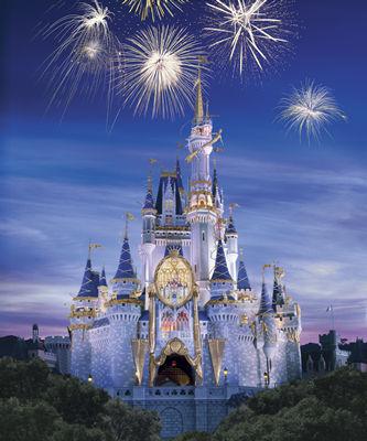 File:Disney-world.jpg
