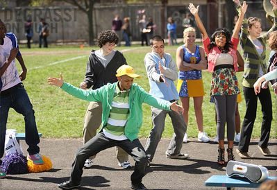 File:Normal degrassi-episode-six-02.jpg