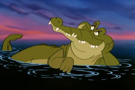 File:Crocodile (Peter Pan)-thumb-450x300-20122.jpeg