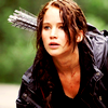 File:Katniss-katniss-and-prim-25099933-100-100.png