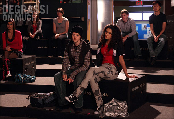 File:Adam & Bianca in Remedial Gym.jpg