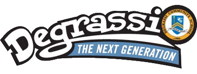 File:Degrassi logo.png